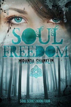 soulfreedom-shanklin-ebook