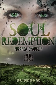 soulredemption-shanklin-ebook