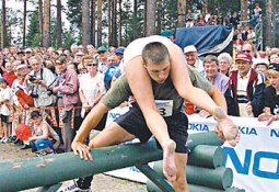 world-wife-carrying-championships