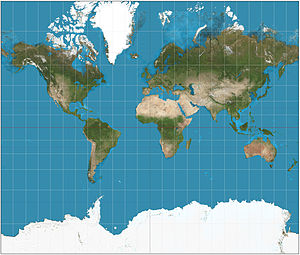300px-Mercator_projection_SW