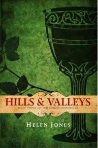 hills-and-valleys-front-cover