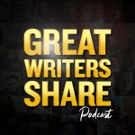 Great Writers Share