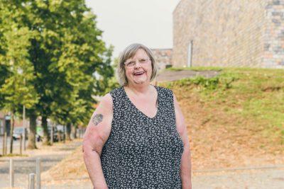 sp.a pro Heist op den Berg Gemeenteraadsverkiezingen 2018