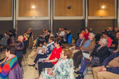 provinciaal congres sp.a provincie Antwerpen verkiezingen 2018