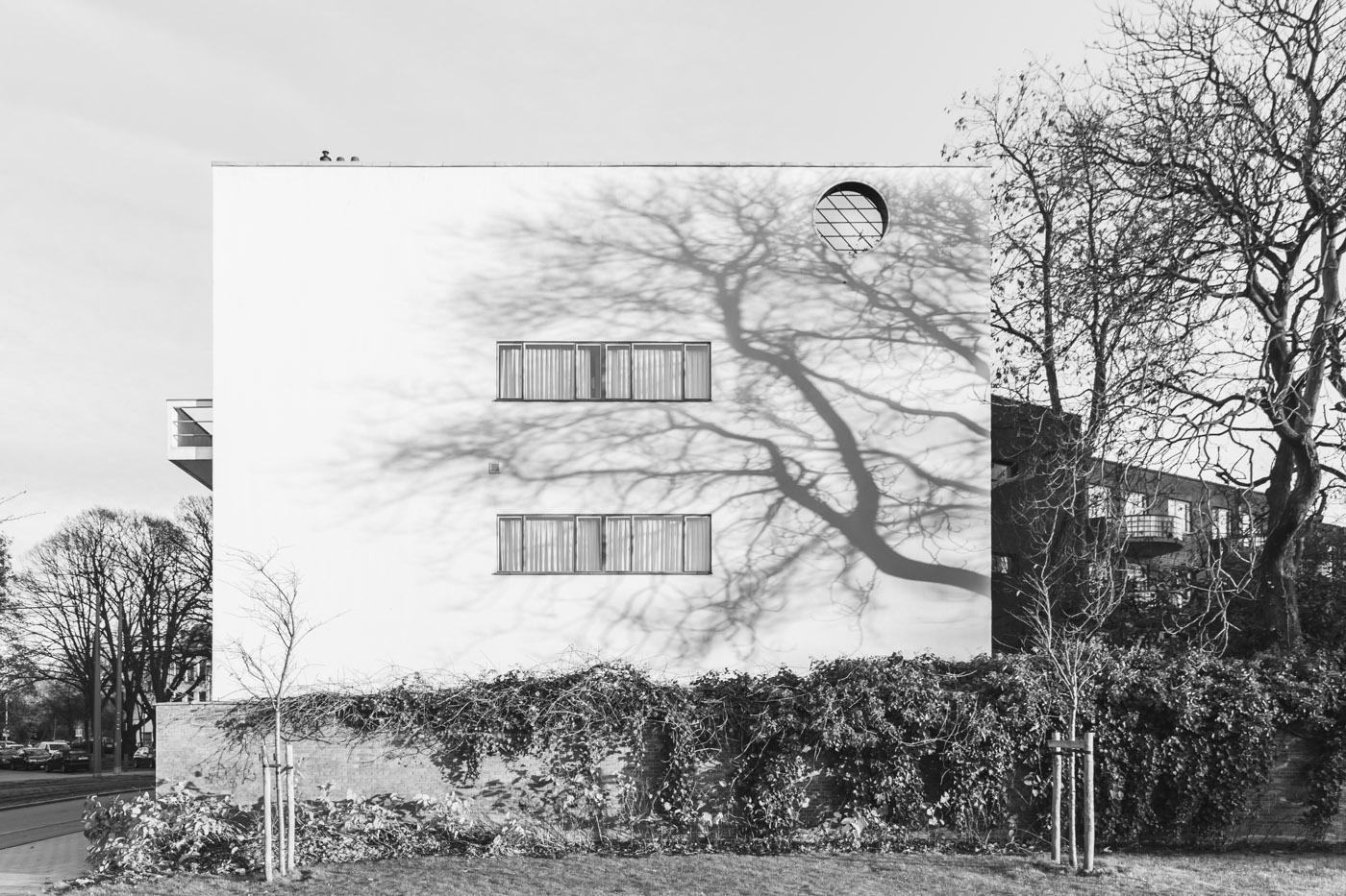 Antwerpen – buildings & architecture