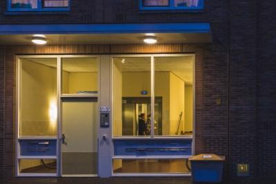 apartment The Hague