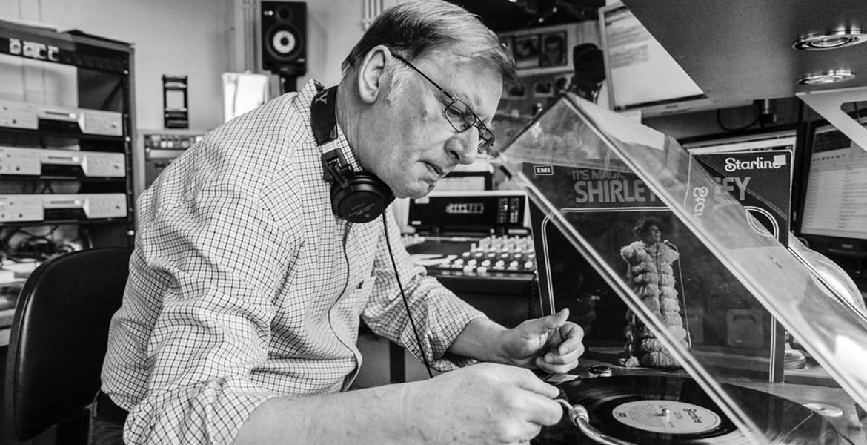 Radio Minerva - reportage