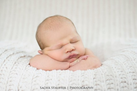 Newborn_37