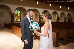 Elvebak Wedding (100)