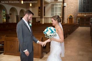 Elvebak Wedding (103)
