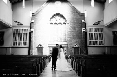 Elvebak Wedding (225)BW