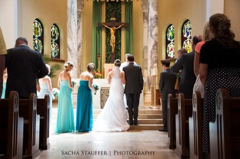 Elvebak Wedding (318)