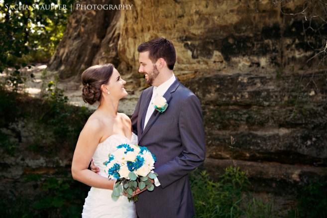 Elvebak Wedding (427)