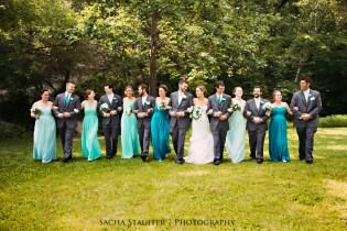 Elvebak Wedding (482)