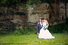 Elvebak Wedding (492)