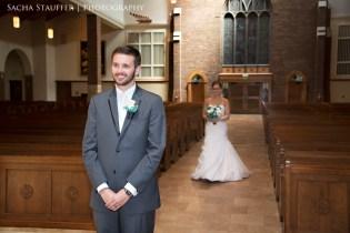 Elvebak Wedding (93)