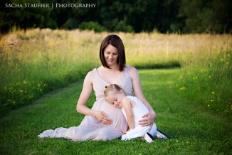 Maternity Portrait (20)