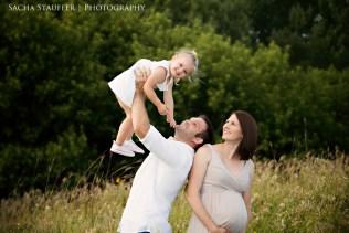 Maternity Portrait (35)