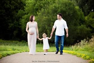Maternity Portrait (44)