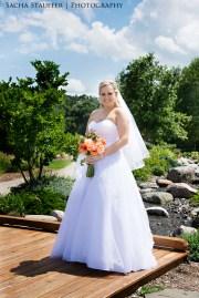 Rose Wedding (109)