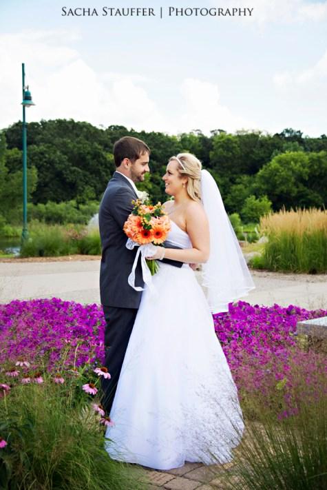 Rose Wedding (127)