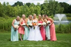 Rose Wedding (148)