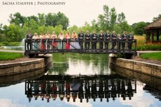 Rose Wedding (165)