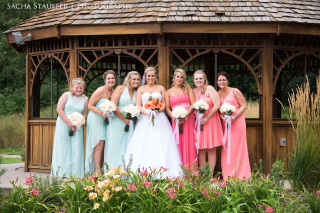 Rose Wedding (171)