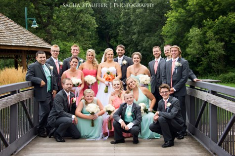 Rose Wedding (178)