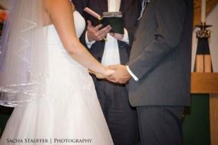 Rose Wedding (292)