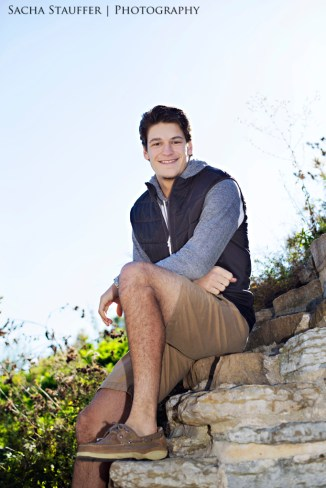 senior-portrait-45