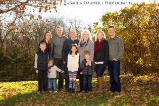 family-portrait-0