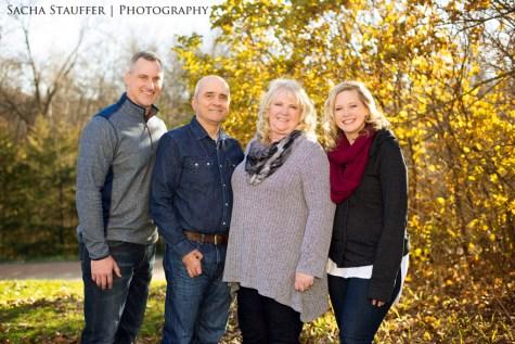 family-portrait-27