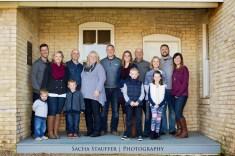 family-portrait-45