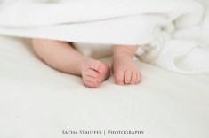 newborn-44