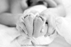 newborn-45bw