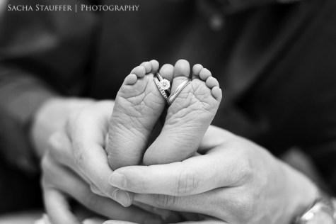 Newborn (30)BW
