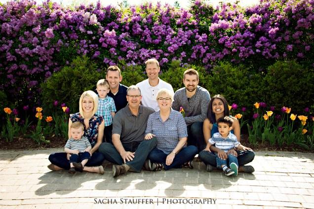 Family Portrait (3)