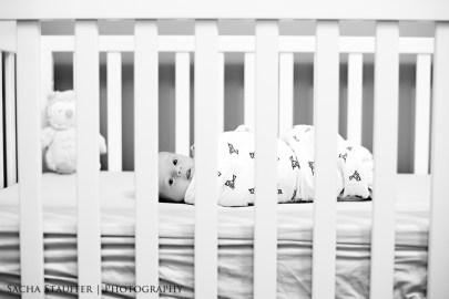 Newborn (11)BW