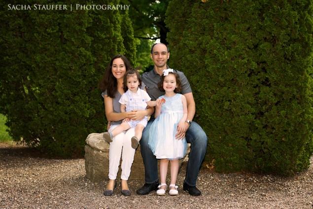 Family Portrait (10)
