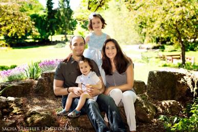 Family Portrait (21)