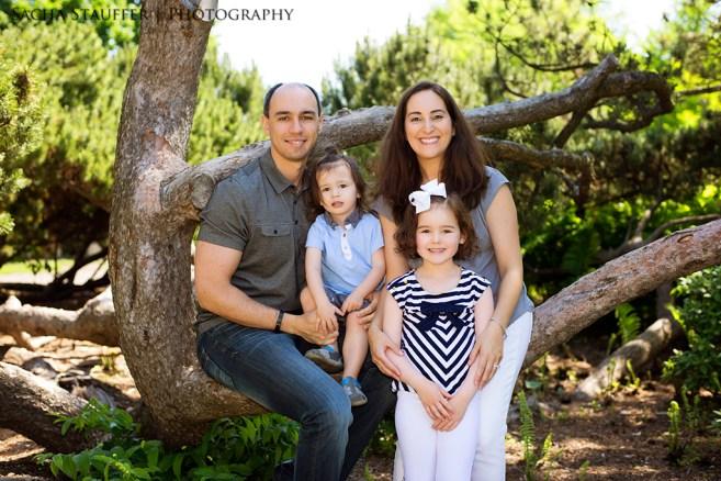 Family Portrait (30)