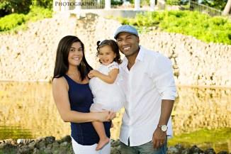 FamilyPortrait (28)