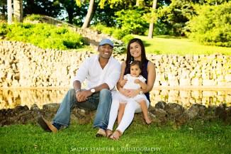 FamilyPortrait (34)