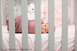 Newborn (11)