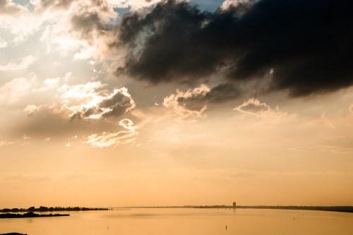 20120429-SunsetBridge-003