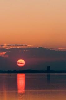 20120429-SunsetBridge-010