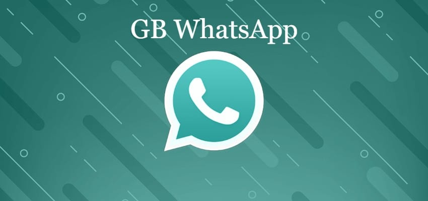 GB WhatsApp: जल्दबाजी में डाउनलोड करने से पहले पढ़ लें ये खबर, खास फीजर्स के साथ है बड़ी मुसीबत