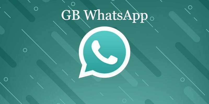 https://sachbharat.in/wp-content/uploads/2021/06/GB-WhatsApp.jpg