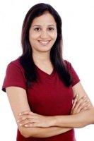 Kavita-Singh